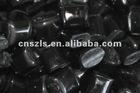 Polycarbonate PC flame retardant V0