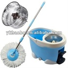 2012 Hottest Selling four driver Magic Mop easy mop
