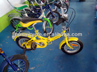 2012 high quality good price and chep bike for sale