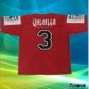 OEM service baseball wear