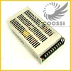 DC 200W 5V 40A Regulated Switching Power Supply [K010]