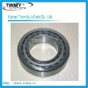 Axle Tapered Roller Bearing