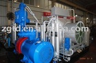 L model natural gas CNG compressor with good quality and appearance,reasonable price
