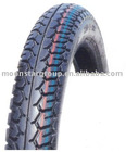 motorcycle vacuum tire/tubeless tire