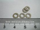 neodymium ring magnets parts