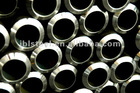 Q345 Steel Seamless Pipe lowest price