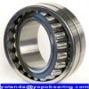 SKF 22215CK Roller Bearing