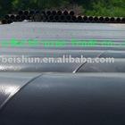a106b welded steel pipe