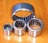 Supply SKF Needle roller bearing KNLseries