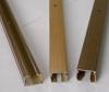 Aluminum Wooden Print Profile