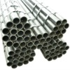 ASTM A210 A1 seamless steel pipe/tube