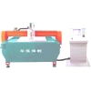 CNC bench type plasma cutting machine