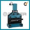CWC-200 Brass Cutter