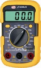 JT-830LN Modern Digital Clamp Multimeter