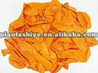 china latex balloon hot sell in china