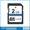 good capacity sd card