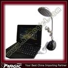 Adjustable USB LED Light for laptop notebook pad