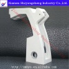 Aluminum alloy casting
