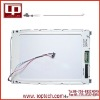 original new LM64P839 LCD Panel for laptop