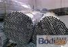 aluminium/aluminum tube