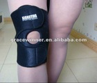 7014 neoprene sponge knee support