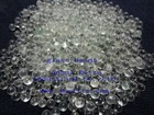 glass microspheres