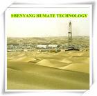 professional sodium base bentonite clay