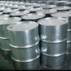 Diallyl Phthalate 99% MIN CAS NO.131-17-9