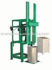 ERS-FV01 Manual polyurethane foam foaming machine