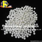 92% samll size of Alumina Ball for Water Treatment