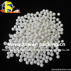 92% samll size of Alumina Ball for Water Treatment