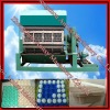Paper Pulp Tray Forming Machine