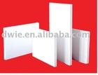 Aluminum Oxide Ceramic Foam Insulation