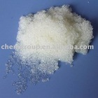 Strong Base Styrene Anion Exchange Resin