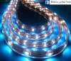 Silicon LED strip