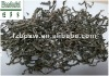 dried shreded laminaria