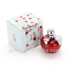 Apple Red perfume
