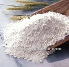Flour whitening agent (32%DiB.P.O.) Provide Halal Certificate and Health Certificate