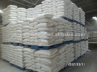 Soda ash dense(Na2CO3)
