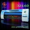 Printing Machine TT-3216D