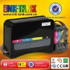 DCP-390CN Continuous Ink Supply System for LC980 series