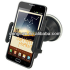 Universal Windshield Holder for Samsung Galaxy Note / i9100 / N7000, iPhone 4 & 4S, HTC G20 Rhyme / S510b, Nokia N9 / Lumia 800,