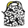 2012 Fashion neoprene lunch tote cooler