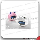 4GB Cartoon Cute MP3 Player