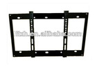 wall mount lg lcd tv for 26'' to 42''