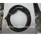 Hot selling Mobile phone HDMI Data Cable Replacement
