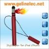 High Sensitive Mini Stylus Pen for iPhone