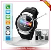 1.5 inch touch screen kids GPS tracking wach