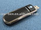 OPTION GI0461 3G USB modem