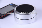 X3 small speaker for bluetooth cell phone for Mobile Phones,MP3,MP4,PSP,Laptop,Desktop X3
